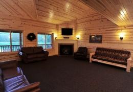 Cedar Valley Resort - 87