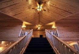Cedar Valley Resort - 86