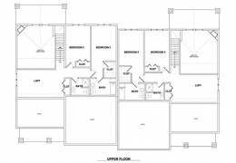 willow-upper-floorplan