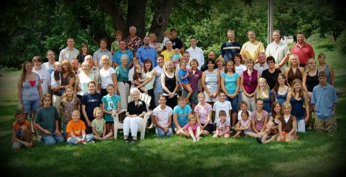 mn family reunions at cedar valley resort family resort cabins